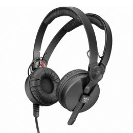 Sennheiser HD 25 Plus (B-Stock)