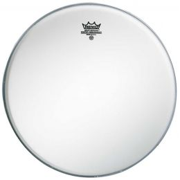 Remo Ambassador Coated 16""