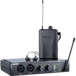 Shure EP2TR112GR R8
