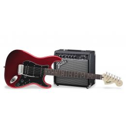squier_affinity-series-stratocaster-hss-pack-car-imagen-1-thumb
