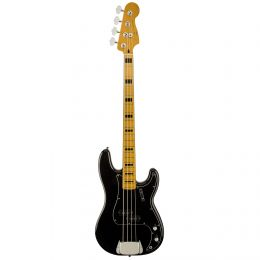Squier Classic Vibe 70s Precision Bass