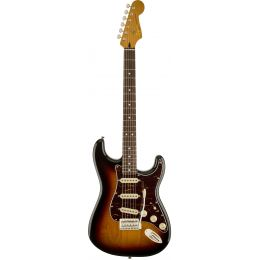 Squier Classic Vibe Stratocaster 60s 3ts