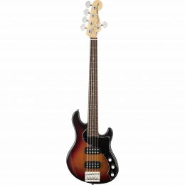 squier_deluxe-dimension-bass-v-imagen-0-thumb