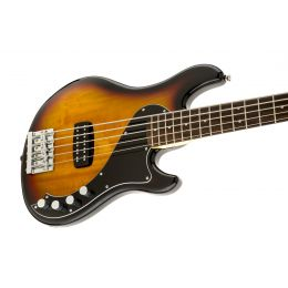 squier_deluxe-dimension-bass-v-imagen-1-thumb