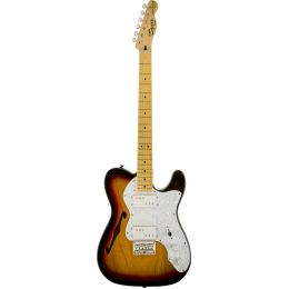 squier_vintage-modified-72-tele-thinline-3ts-imagen-0-thumb