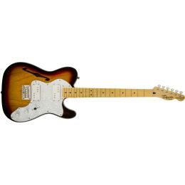squier_vintage-modified-72-tele-thinline-3ts-imagen-1-thumb