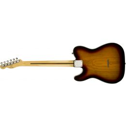 squier_vintage-modified-72-tele-thinline-3ts-imagen-2-thumb