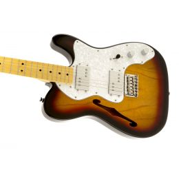 squier_vintage-modified-72-tele-thinline-3ts-imagen-3-thumb