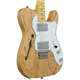squier_vintage-modified-72-tele-thinline-imagen-2-thumb