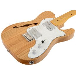 squier_vintage-modified-72-tele-thinline-imagen-3-thumb