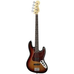 Squier  Vintage Modified Jazz Bass 3CSB (B-Stock)