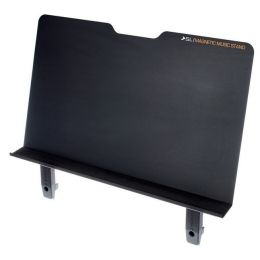 Studiologic SL Magnetic Music Stand