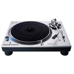 technics_sl-1200gr-video-1-thumb