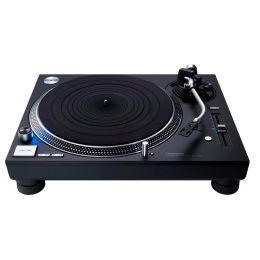 technics_sl-1210gr-video-1-thumb