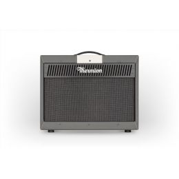 Thermion Spitfire 20W Combo