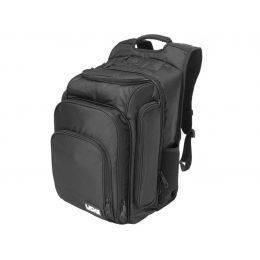 UDG Ultimate Digi BackPack BL/OR