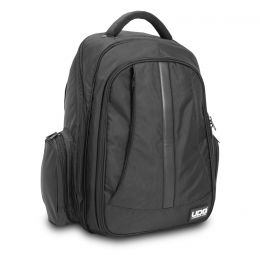 UDG Ultimate Backpack BL/OR