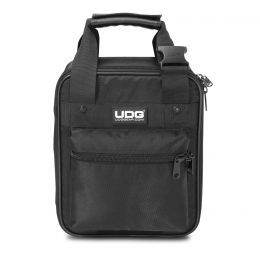 UDG Ultimate CD Player / MixerBag Small