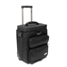 UDG Ultimate Trolley To Go Black/OR