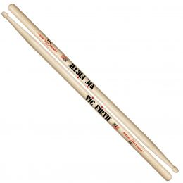 Vic Firth American Classic Hickory Extreme 5A