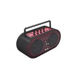 Vox SOUNDBOX mini Black