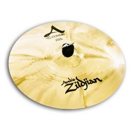 Zildjian A Custom Crash 16""