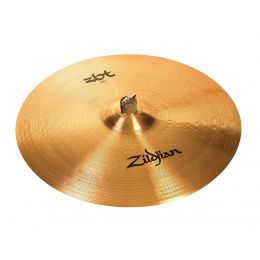 Zildjian Zbt Ride 22
