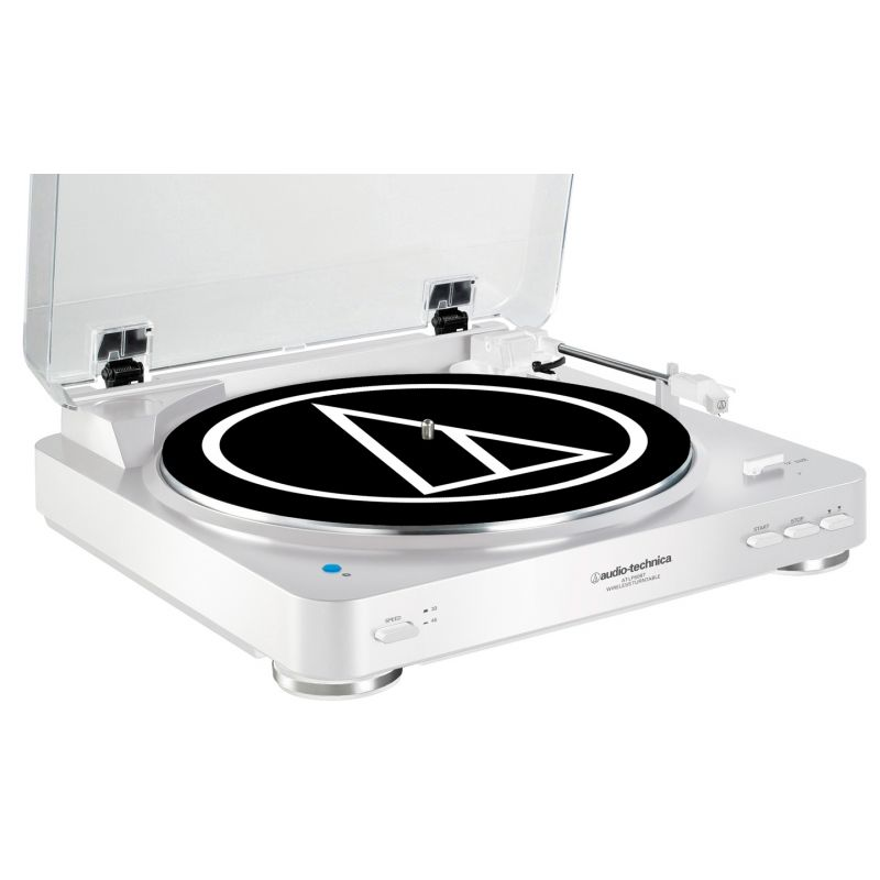 audio-technica_at-lp60bt_wh-imagen-2