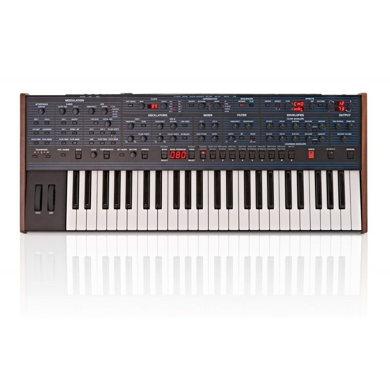 dave-smith-instruments_ob-6-keyboard-imagen-1