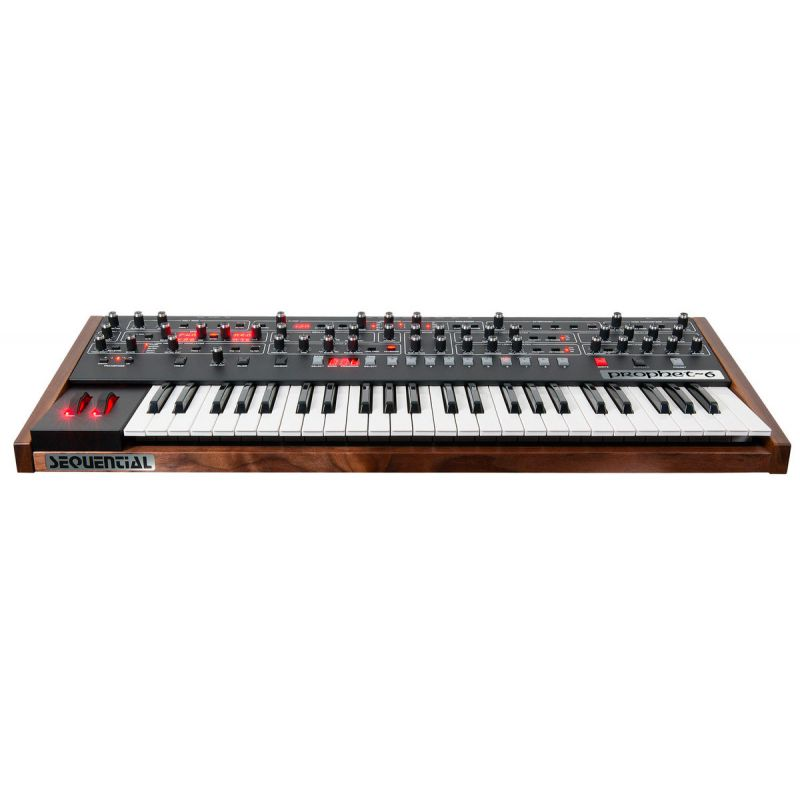 dave-smith-instruments_prophet-6-keyboard-imagen-1