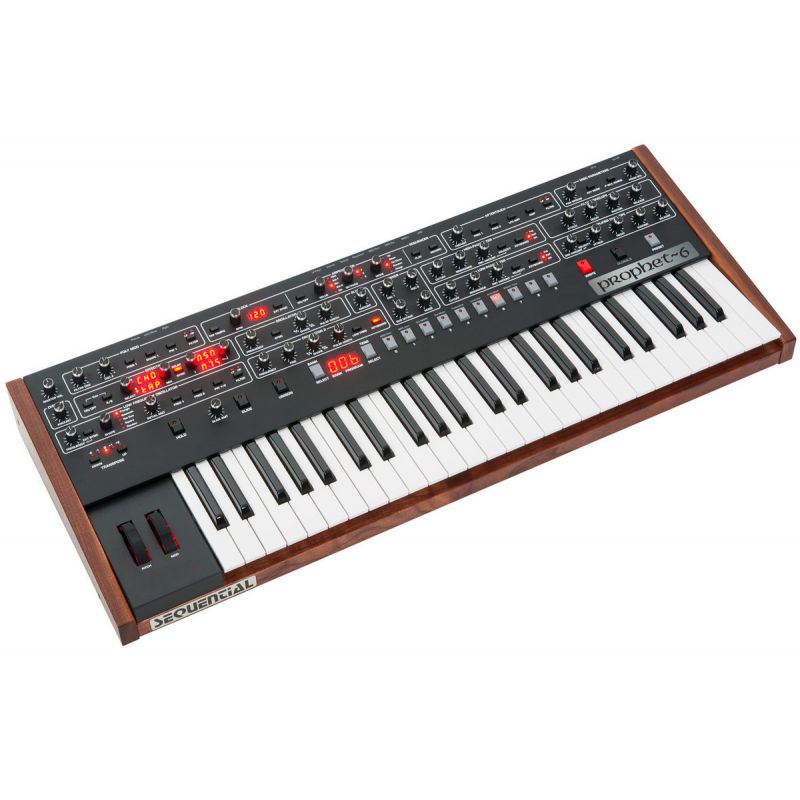 dave-smith-instruments_prophet-6-keyboard-imagen-2