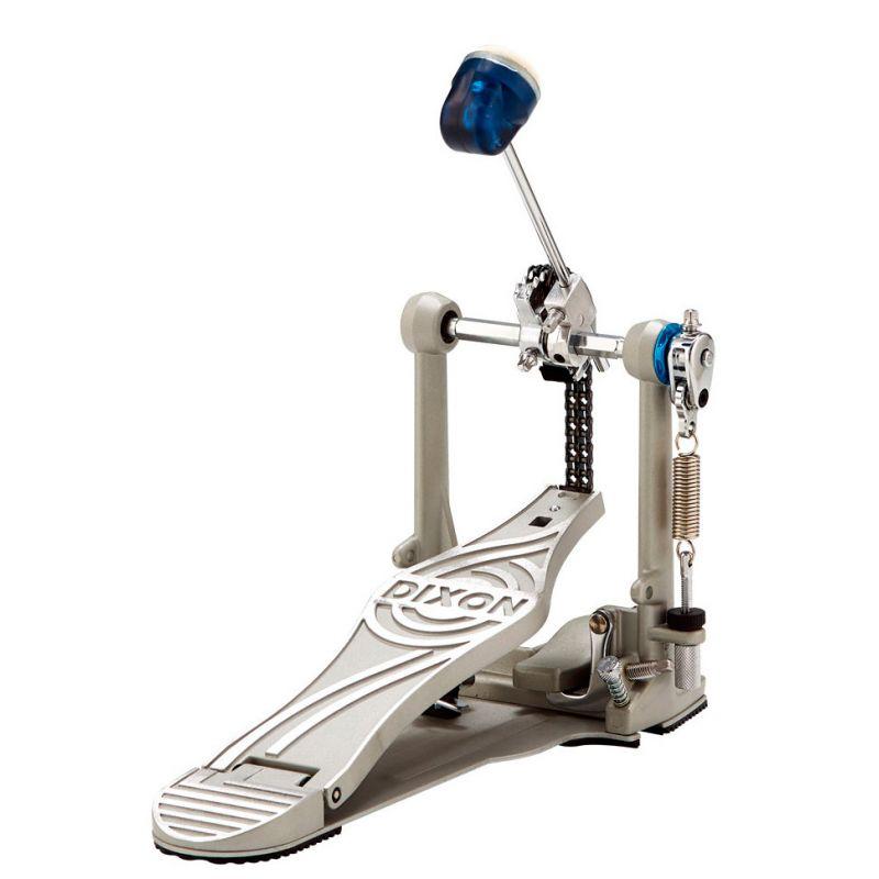 Pedal para bombo Dixon PP-9290
