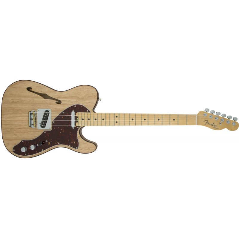 fender_american-elite-telecaster-thinline-natural-imagen-1