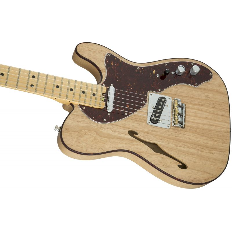 fender_american-elite-telecaster-thinline-natural-imagen-2