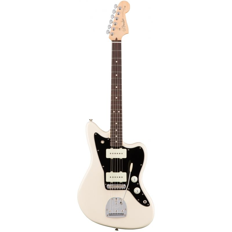 fender_american-professional-jazzmaster-olympic-wh-imagen-0