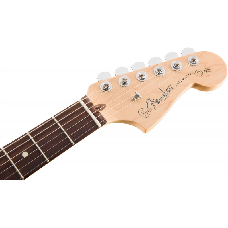 fender_american-professional-jazzmaster-olympic-wh-imagen-4