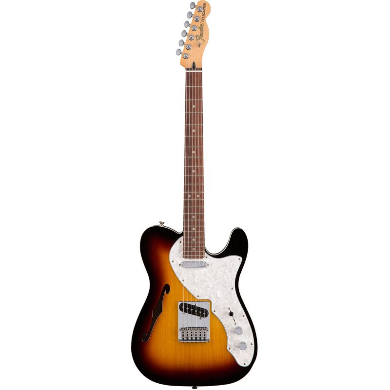 fender_deluxe-telecaster-thinline-3-color-sunburst-imagen-0