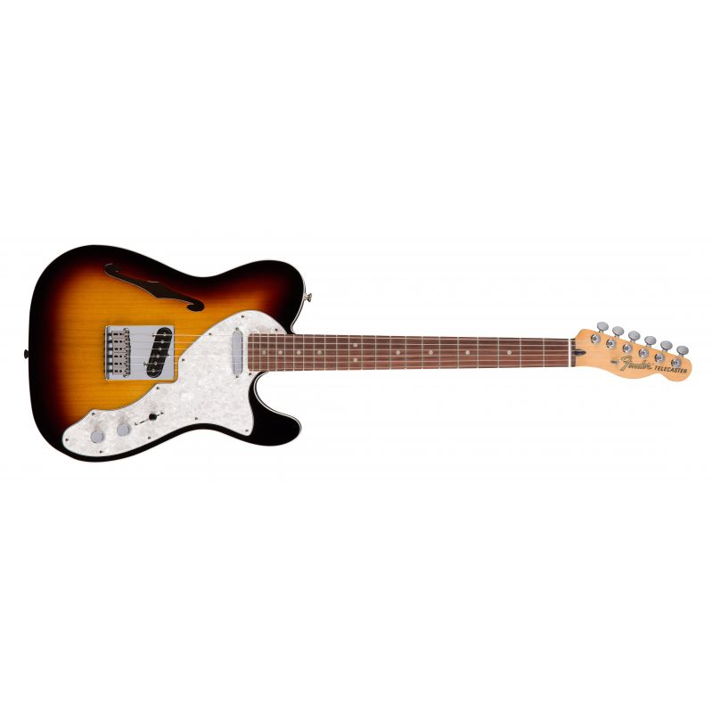 fender_deluxe-telecaster-thinline-3-color-sunburst-imagen-1