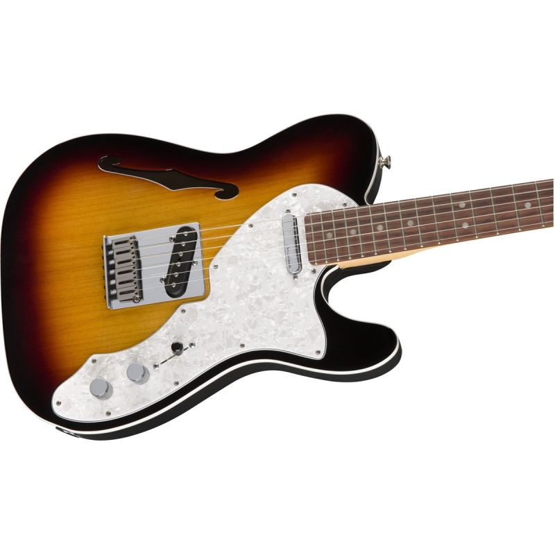 fender_deluxe-telecaster-thinline-3-color-sunburst-imagen-2