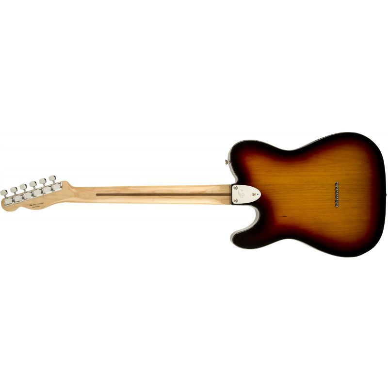 fender_deluxe-telecaster-thinline-3-color-sunburst-imagen-3