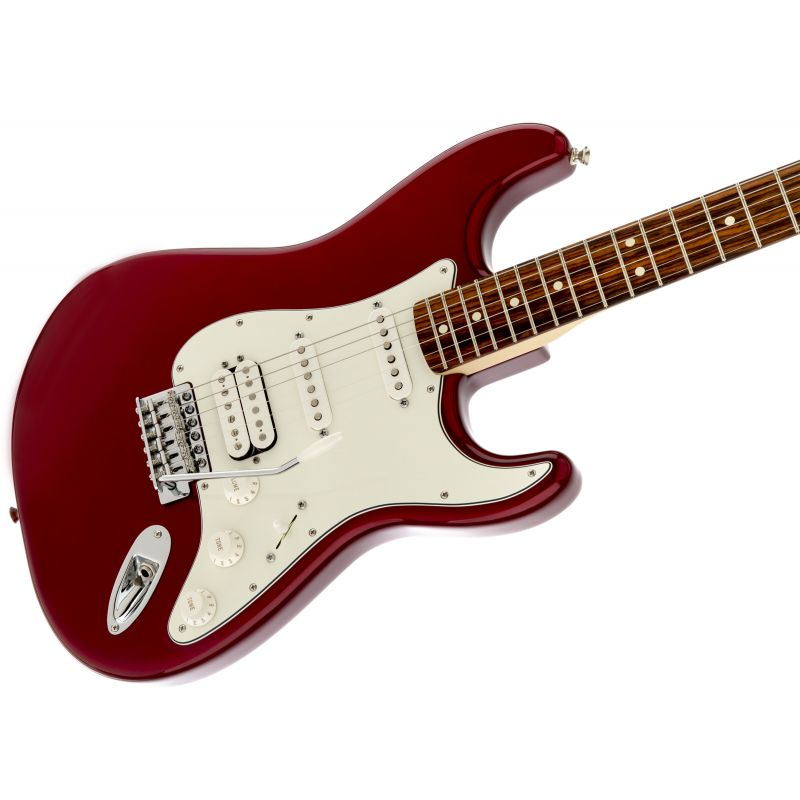 fender_standard-stratocaster-hss-candy-apple-red-imagen-2