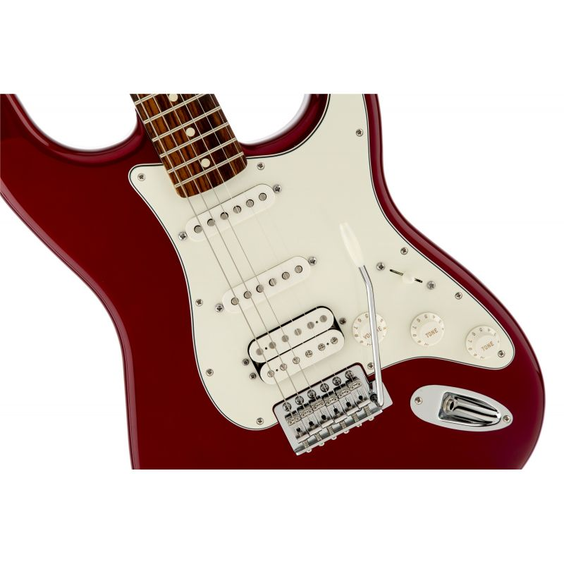 fender_standard-stratocaster-hss-candy-apple-red-imagen-3
