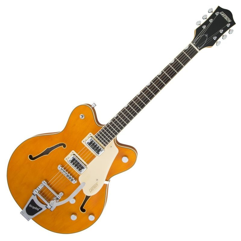gretsch_g5622t-electromatic-center-block-vintage-o-imagen-2