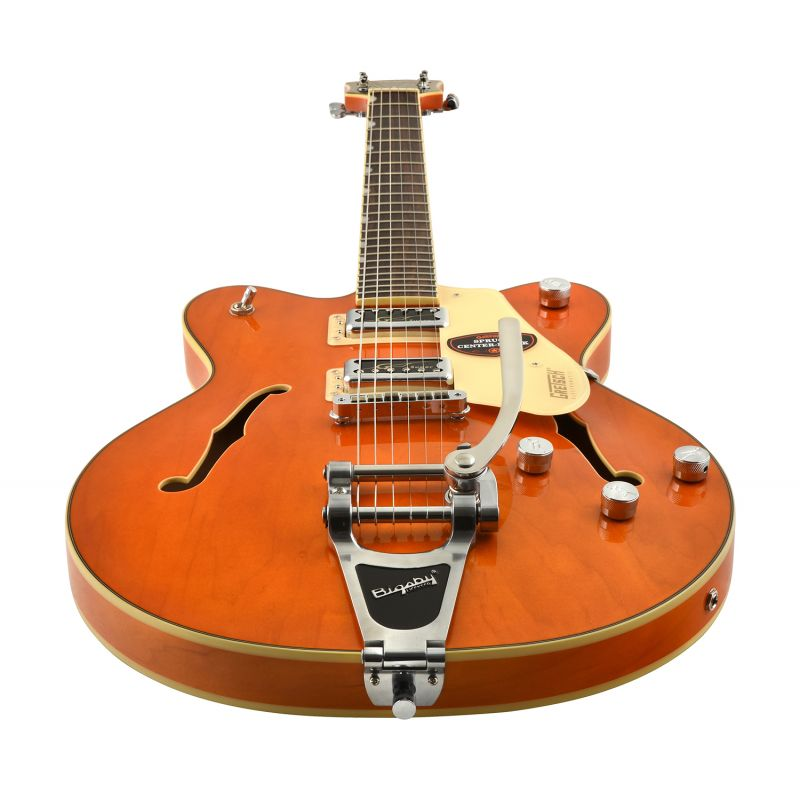 gretsch_g5622t-electromatic-center-block-vintage-o-imagen-4