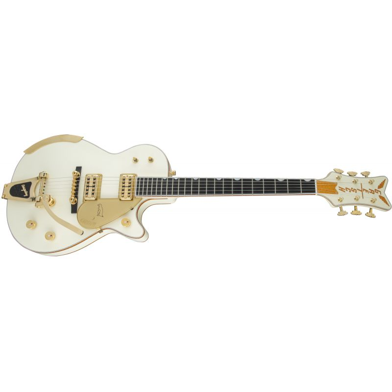 gretsch_g6134t-58-vintage-select-58-penguin-with-b-imagen-1
