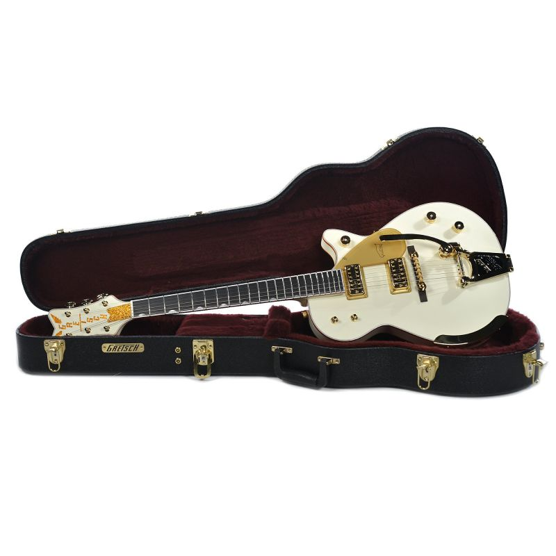 gretsch_g6134t-58-vintage-select-58-penguin-with-b-imagen-4