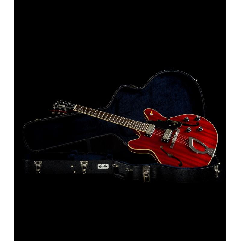 guild-guitars_starfire-iv-cherry-red-imagen-3