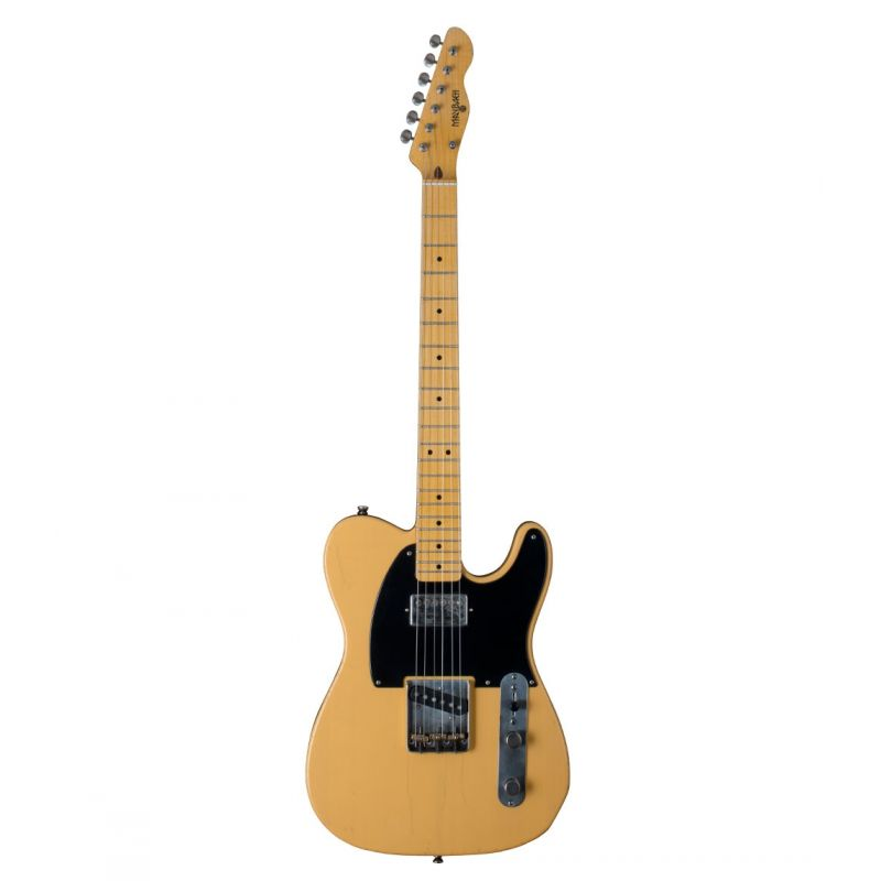 maybach-guitars_teleman-t52-butterscotch-keith-age-imagen-0