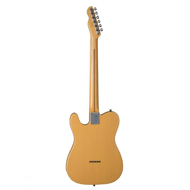 maybach-guitars_teleman-t52-butterscotch-keith-age-imagen-2