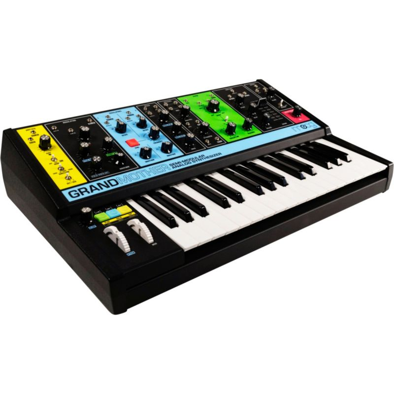 moog_grandmother-imagen-1